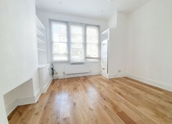 Thumbnail 1 bed duplex to rent in Rathcoole Gardens, Hornsey