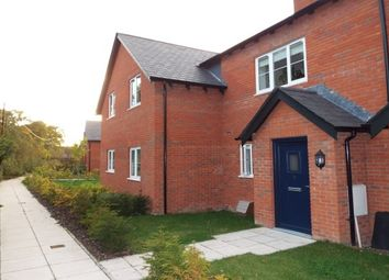 Thumbnail 3 bed property to rent in Boyes Lane, Colden Common, Winchester
