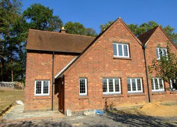Thumbnail 3 bed property to rent in Winwick, Northampton