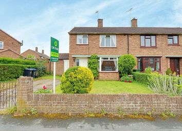 3 bed semi-detached house for sale in St. Marys Road, Denham UB9