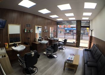 Retail premises to let in High Road, Loughton, Essex IG10