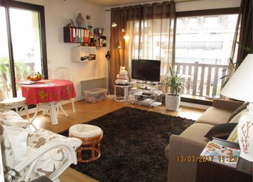 Thumbnail 1 bed apartment for sale in Basse-Normandie, Calvados, Deauville