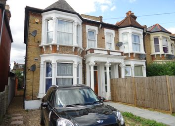 Thumbnail 2 bed duplex to rent in Hurstbourne Road, Forest Hill