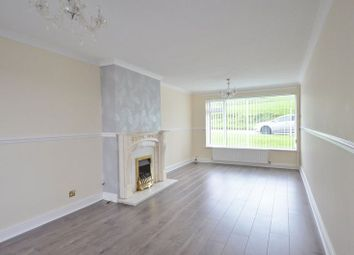 Thumbnail 3 bed semi-detached house for sale in Chaucer Avenue, Egremont