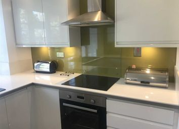 Thumbnail 1 bed flat to rent in Stumperlowe Mansions, Sheffield