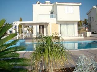 Thumbnail 3 bed property for sale in Famagusta, Cyprus