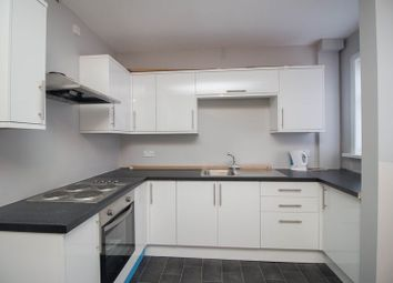 Thumbnail 3 bed terraced house for sale in Woods Terrace, Murton, Seaham
