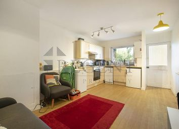 Thumbnail 3 bed flat to rent in Turenne Close, Wandsworth