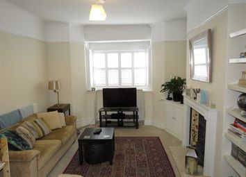 Thumbnail 2 bed terraced house for sale in Wyndham Road, Canton, Cardiff