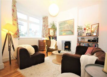 Thumbnail 2 bed terraced house to rent in King Edward Road, Walthamstow, Waltham Forest