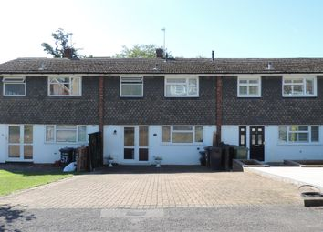3 bed terraced house for sale in Trewenna Drive, Potters Bar EN6