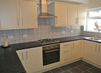 Thumbnail 2 bed terraced house to rent in Derby Road, Sandiacre, Nottingham