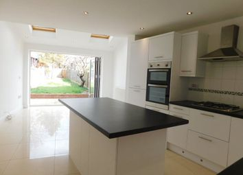 4 bed property to rent in Churston Drive, Morden SM4