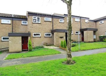 Thumbnail 1 bed flat for sale in Spring Edge, Halifax