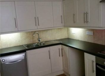 Thumbnail 2 bed flat to rent in East Street, Whitburn, Sunderland, Tyne And Wear