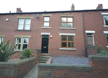 Thumbnail 3 bed terraced house to rent in Haigh Lane, Haigh, Barnsley