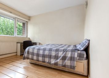 Thumbnail 4 bed shared accommodation to rent in Chisenhale Road, Mile End