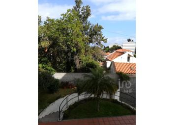 Thumbnail 2 bed apartment for sale in Funchal (Sé), Funchal (Sé), Funchal