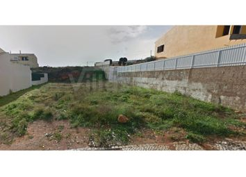 Thumbnail Land for sale in Estômbar E Parchal, Estômbar E Parchal, Lagoa (Algarve)