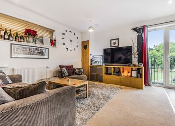 Bluebells, Trasher Mead, Dorking, Surrey RH4. 2 bed flat