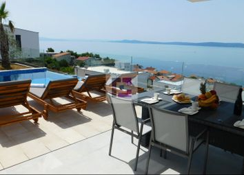 Thumbnail 1 bed villa for sale in Ciovo, Croatia