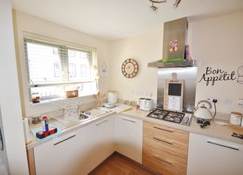 Thumbnail 2 bedroom property to rent in Duke Street, Devonport, Plymouth