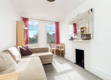 Thumbnail 1 bedroom flat for sale in Argyll Mansions, 303-323 Kings Road, London
