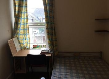 Thumbnail 5 bedroom terraced house to rent in Cathays, Cardiff, Cardiff