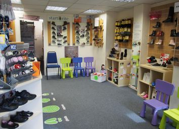 Thumbnail Retail premises for sale in Clothing & Accessories BB2, Lancashire