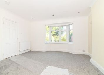 Thumbnail 4 bed property to rent in Oldbury Road, Worcester