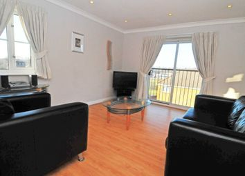 Thumbnail 2 bed flat to rent in Delfont Close, Maidenbower, Crawley