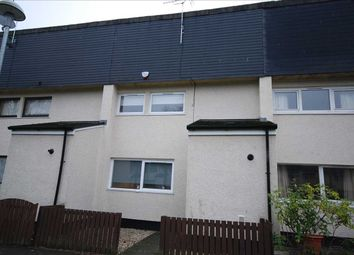 Thumbnail 2 bed terraced house for sale in Newark, Kilwinning