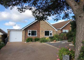 Thumbnail 2 bed detached bungalow for sale in Kenmoor Close, Preston, Weymouth