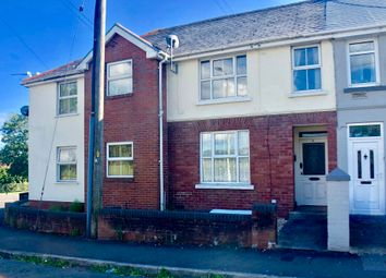 2 bed flat to rent in Woodland Court, Porthcawl CF36