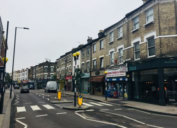 Thumbnail Commercial property to let in Kings Parade, Askew Road, London