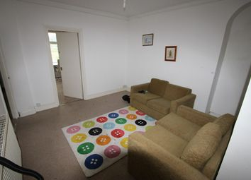 Thumbnail 5 bed shared accommodation to rent in Kingsland Terrace Room 3 (House Share), Pontypridd