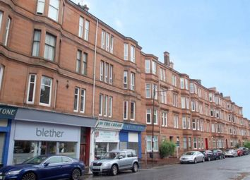 1 bed flat for sale in Sinclair Drive, Glasgow, Lanarkshire G42