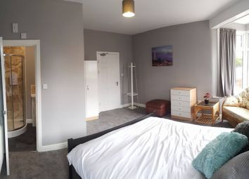 Thumbnail 5 bed shared accommodation to rent in Ferrers Road, Doncaster