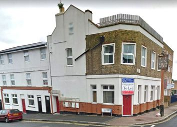 Thumbnail Retail premises to let in Chapel Road, West Norwood, London