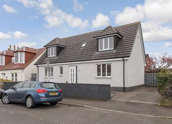 Thumbnail 4 bed detached house for sale in Buchanan Street, Johnstone, Renfrewshire
