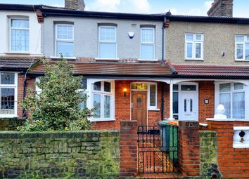 4 bed property to rent in Cumberland Road, Plaistow, London E13