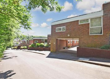 Thumbnail 1 bed maisonette for sale in Courtwood Lane, Forestdale, Croydon, Surrey