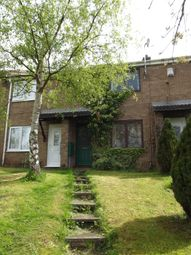 Thumbnail 2 bed town house to rent in Landmere Gardens, Nottingham