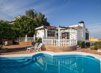Thumbnail 3 bed detached house for sale in Fuengirola, Andalucia, Spain