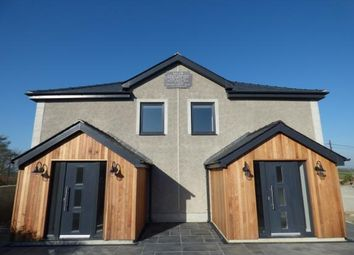 Thumbnail Property for sale in Salem Street, Bryngwran, Anglesey