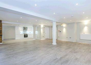Thumbnail Property to rent in Springfield House, Tyssen Street, Dalston, London