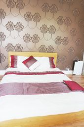 Sherwood Street, 4 Bed, Fallowfield, Manchester M14. 4 bed property