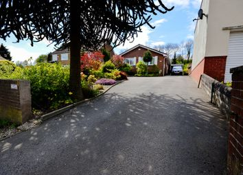 Thumbnail 3 bed detached bungalow for sale in High Street, Mosborough, Sheffield