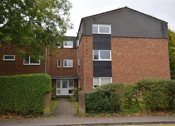 Thumbnail 2 bed flat for sale in New Road, Croxley Green, Rickmansworth Hertfordshire