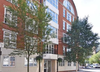 Thumbnail 2 bed flat to rent in Royal Westminster Lodge, 3 Elverton Street, Westminster